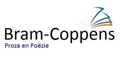 Bram-Coppens.nl